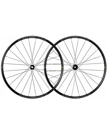 Mavic Crossmax 29 MTB Boost Wheelset