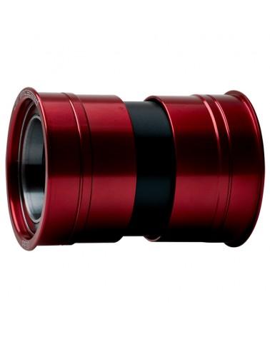 CeramicSpeed 101432 Bottom Bracket EVO386 Shimano Red