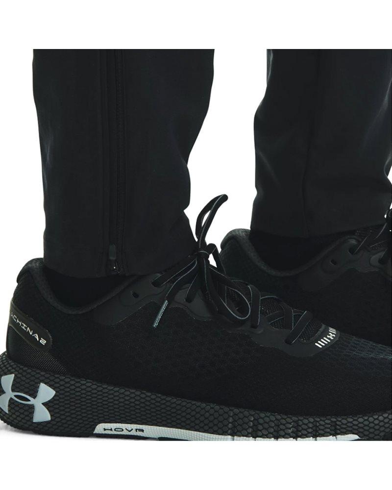 asics calze running