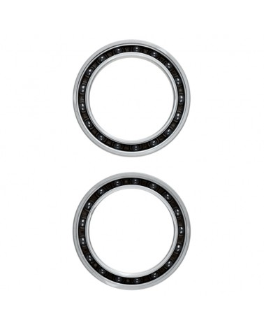 CeramicSpeed 101365 Movimento Centrale BB30 Bearing Kit Rivestito