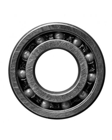 CeramicSpeed 101205 Bearings 608/9