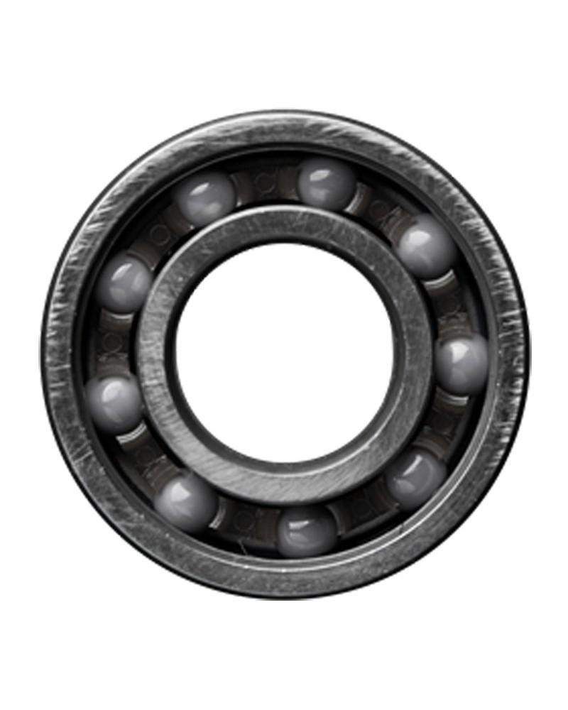 CeramicSpeed 101259 Bearings 61900 -6900