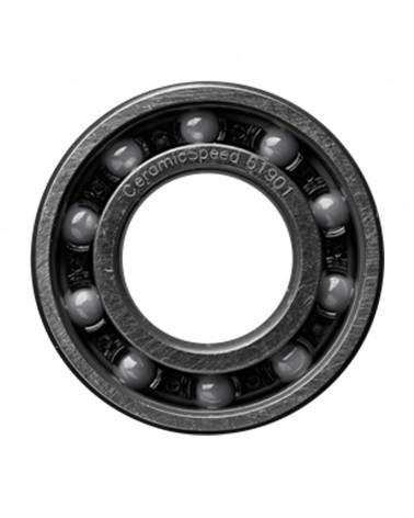 CeramicSpeed 101261 Bearings 61901 -6901