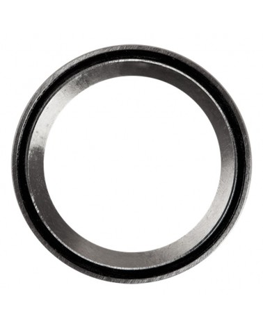 "CeramicSpeed 101529 Headset HS Bearing 1-1/4"""