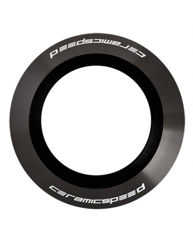 CeramicSpeed 101723 Headset Parapolvere for Specialized 8 mm