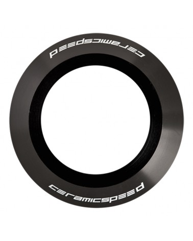 CeramicSpeed 101727 Headset Parapolvere for Scott 8 mm