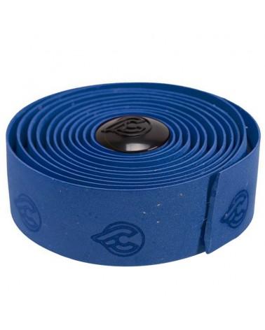 Cinelli Cork Nastro Manubrio, Blue Jeans