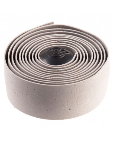 Cinelli Cork Handlebar Tape, Grey