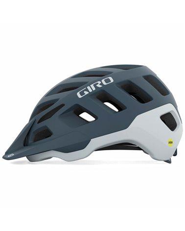 Santa Cruz 5010 3 CC XTR Reserve 27+, Matte Carbon/Silver