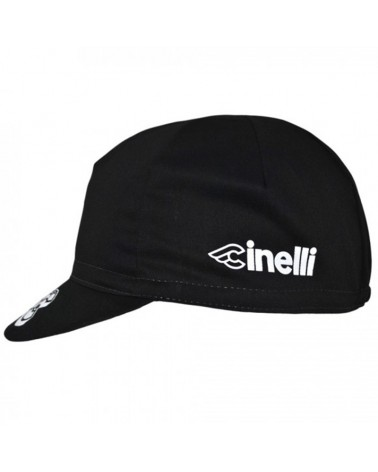 Cinelli Mike Giant Cycling Cap (One Size Fits All)