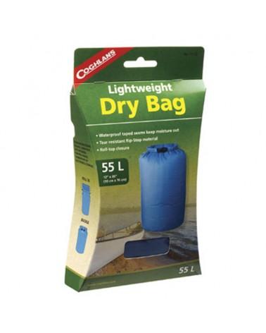 Coghlans Sacca Stagna Dry Bag 55 L, 30 X 76 cm