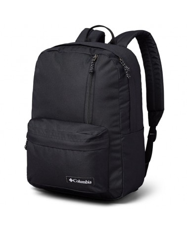 Columbia Sun Pass II Backpack for 24.3 L, Black
