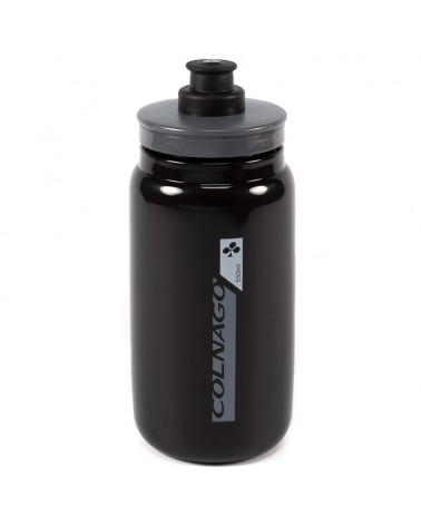 Colnago Borraccia Fly 550ml, Nero