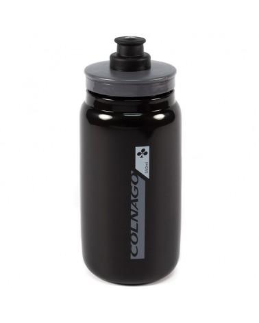Colnago Fly Water Bottle 550ml, Black