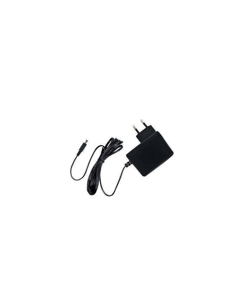 Compex Caricabatterie (Tutti gli Altri Modelli)