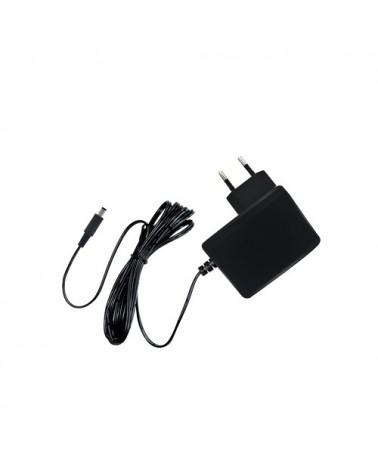 Compex Caricabatterie per Energy e Energy Mi Ready/Sp 2.0/Sp 4.0/Fit 1.0/Fit 3.0