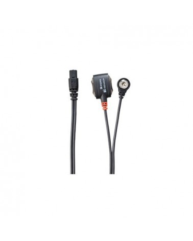 Compex Cavo Sensor per Mi Sport/Mi Fitness/Energy Mi Ready/Performance/Runner