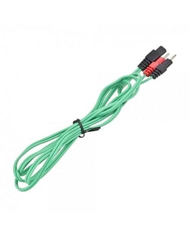 Compex Cavo, Verde per Energy/Fitness II/Body