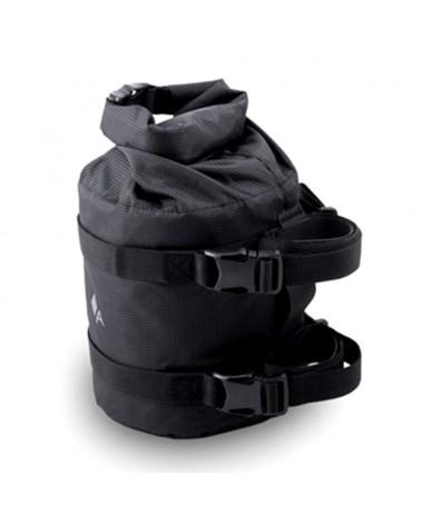 Acepac Minima Pot Bag, Black