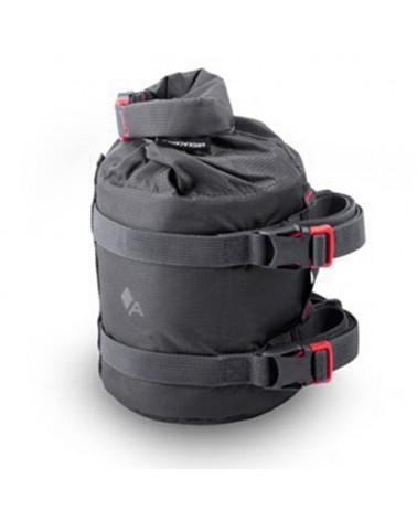 Acepac Minima Pot Bag, Grey