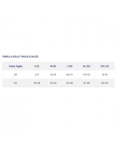Asics Speed Quarter Calze Running, Performance Black