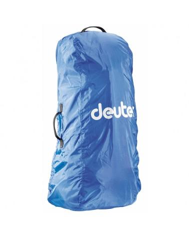 Deuter Transport Cover Backpack 60/90 L, Cobalt
