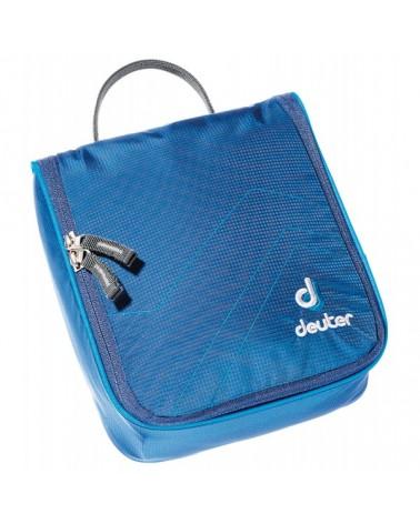 Deuter Porta Accessori Wash Center I, Midnight/Turquoise