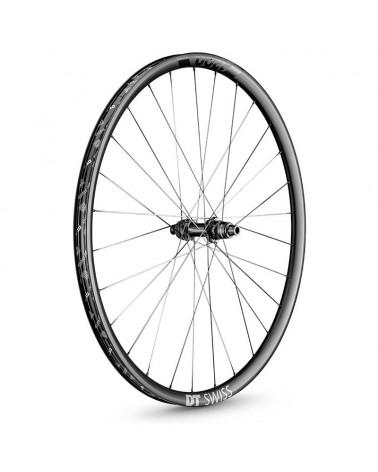 DT Swiss XRC 1200 SP 29 CL DB 25 12/148 Boost ASram - Rear Wheel, Carbon