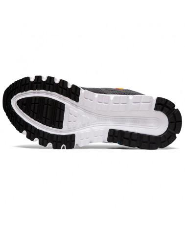 Asics Gel-Quantum 90 Chaussures Course Homme, Graphite Grey/Black