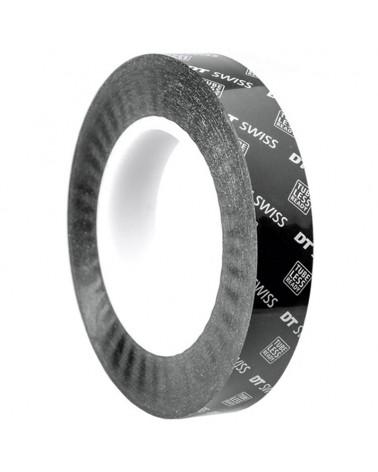 DT Swiss Tubeless Ready Tape 21mm/66m, Black