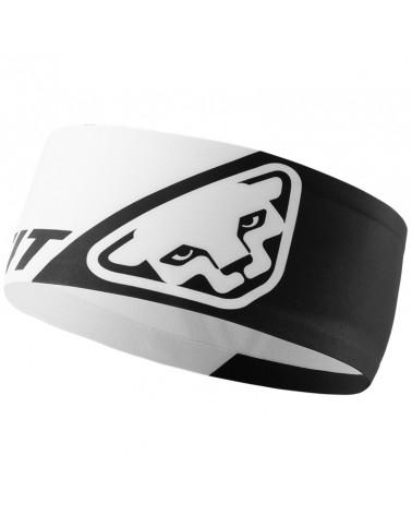 Dynafit Speed Reflective Headband, Nimbus (58 One Size Fits All)