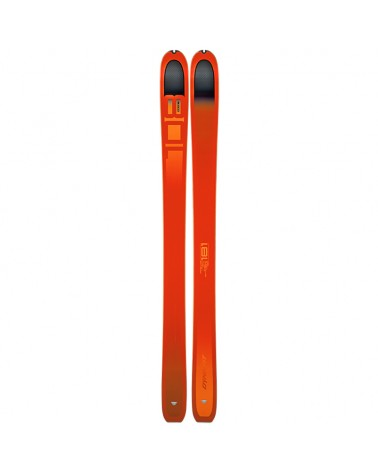 Dynafit Beast 108 Free Touring Ski, Rooster/General Lee