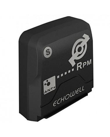 Echowell Sensore Cadenza EW ANT+