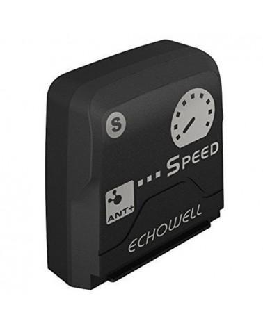 Echowell Sensore VelocitàÂ EW ANT+