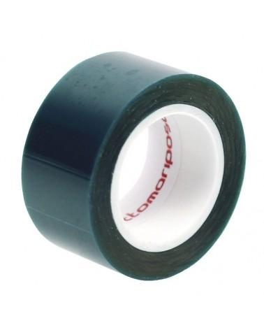 Effetto Mariposa Caffe Tubeless Tape 20,5Mm X 8M Nastro Sigillante