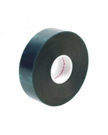 Effetto Mariposa Caffe Tubeless Tape S Shop 20,5mm X 50m Nastro Sigillante