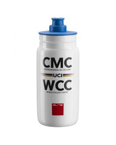 Elite Borraccia Fly CMC-WCC 550ml