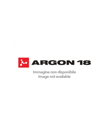 Argon 18 ISS Bicycle Stem