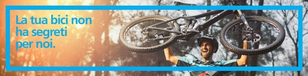 ciclismo | negozio online | bike sport adventure