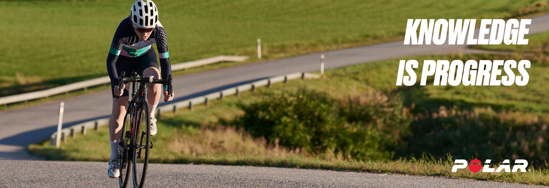 banner-cycling.jpg