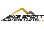 Bike Sport Adventure